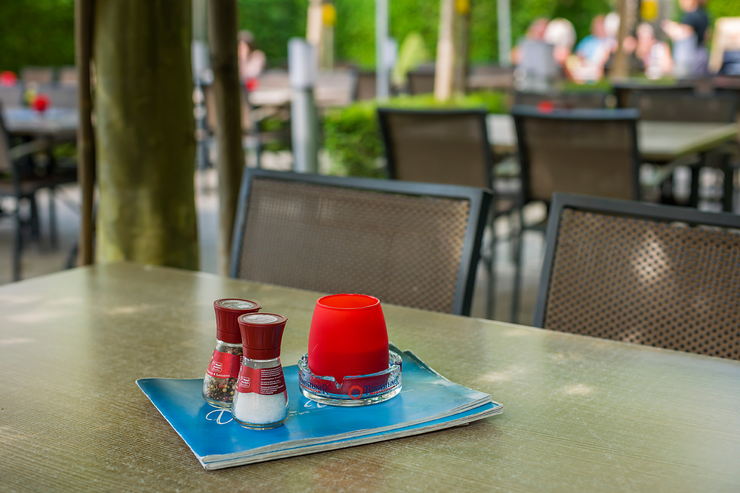 Brasserie-Bleu-Blanc-in-Oud-Heverlee_Bleu_Blanc_DSC0352_150613