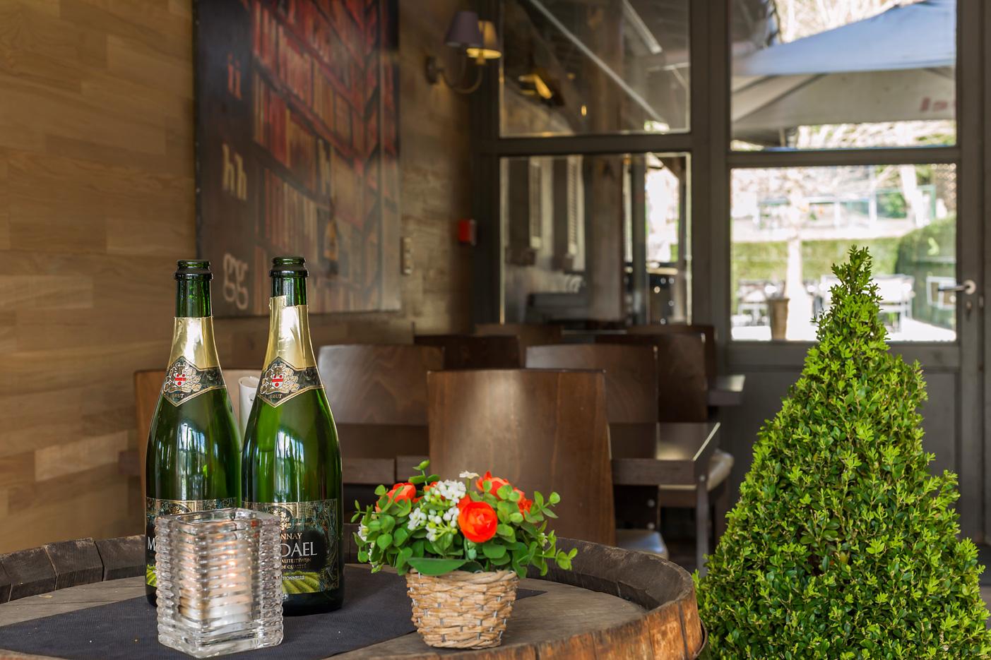 Brasserie-Bleu-Blanc-in-Oud-Heverlee_Bleu_Blanc_DSC2443_150227
