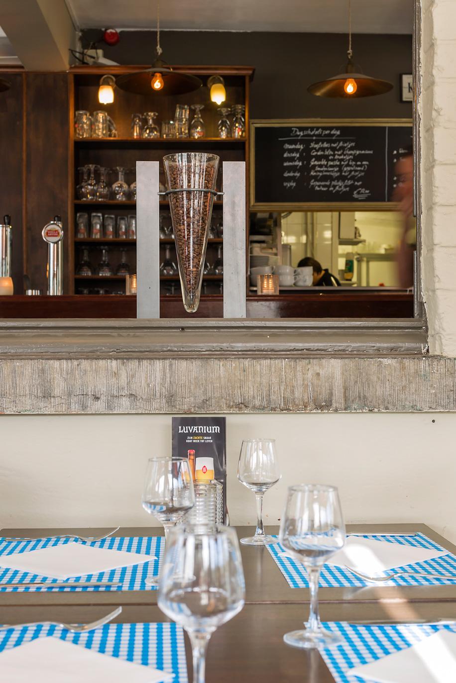 Brasserie-Bleu-Blanc-in-Oud-Heverlee_Bleu_Blanc_DSC2476_150227