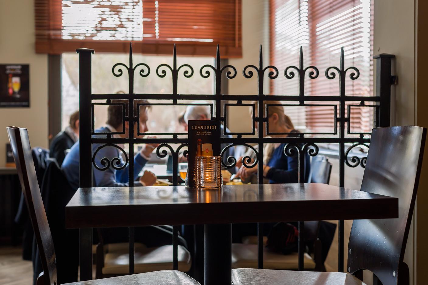 Brasserie-Bleu-Blanc-in-Oud-Heverlee_Bleu_Blanc_DSC2491_150227