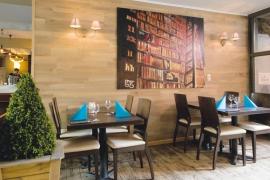 Brasserie-Bleu-Blanc-in-Oud-Heverlee_Bleu-Blanc-03