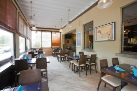 Brasserie-Bleu-Blanc-in-Oud-Heverlee_Bleu-Blanc-12