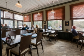 Brasserie-Bleu-Blanc-in-Oud-Heverlee_Bleu_Blanc_DSC2396_150227
