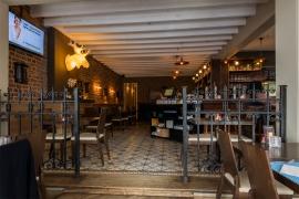 Brasserie-Bleu-Blanc-in-Oud-Heverlee_Bleu_Blanc_DSC2416_150227