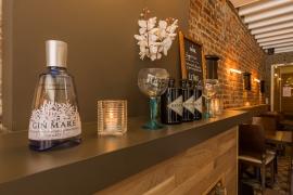 Brasserie-Bleu-Blanc-in-Oud-Heverlee_Bleu_Blanc_DSC2424_150227