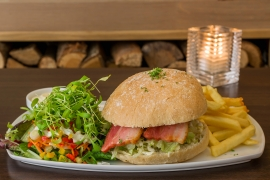 Brasserie-Bleu-Blanc-in-Oud-Heverlee_Bleu_Blanc_DSC2432_150227