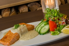 Brasserie-Bleu-Blanc-in-Oud-Heverlee_Bleu_Blanc_DSC2438_150227