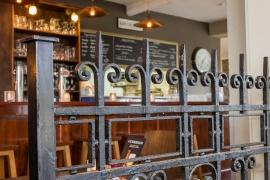 Brasserie-Bleu-Blanc-in-Oud-Heverlee_Bleu_Blanc_DSC2487_150227