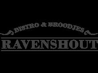 Bistro & broodjesbar Ravenshout
