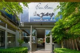 Brasserie-Bleu-Blanc-in-Oud-Heverlee_Bleu_Blanc_DSC0332_150613