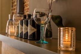Brasserie-Bleu-Blanc-in-Oud-Heverlee_Bleu_Blanc_DSC2439_150227