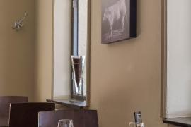 Brasserie-Bleu-Blanc-in-Oud-Heverlee_Bleu_Blanc_DSC2473_150227